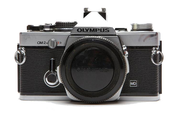 2011 Camera Gear 061