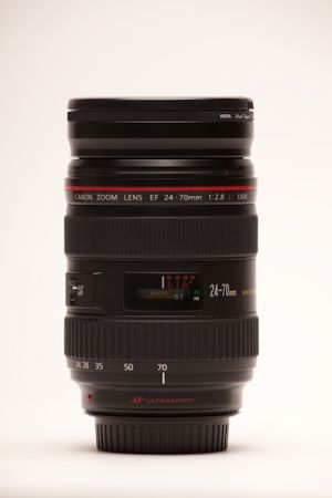 Raw image of lens  001.jpg