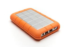 LaCie Rugged Drive  164.jpg